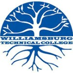 WilliamsburgTech