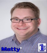 matty2