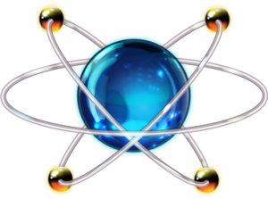 Proteus 8.12 SP0 Crack Professional Full Version Latest Download