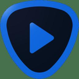 Topaz Video Enhance AI Crack