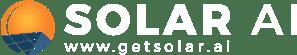 solar-ai-technologies-logo-white