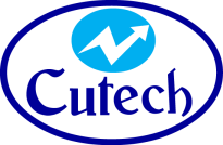 cutech group logo