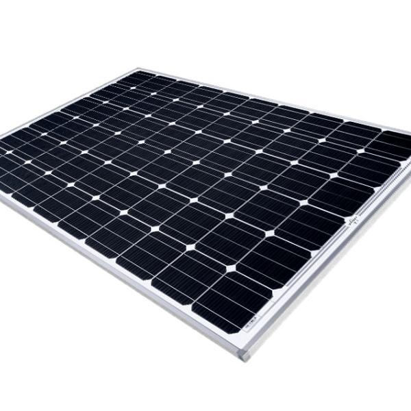 solar panels types singapore monocrystalline pv