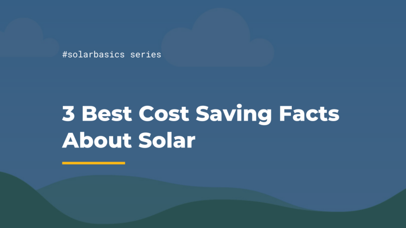 solar cost saving solar ai singapore