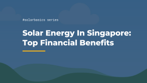 top solar energy financial benefits