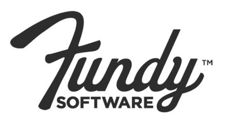 fundy-software