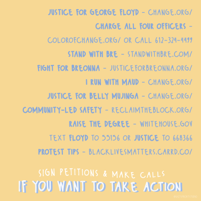 Black-Lives-Matter-Resources-To-Take-Action