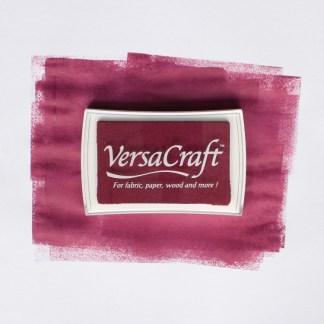 purple versacraft ink pad
