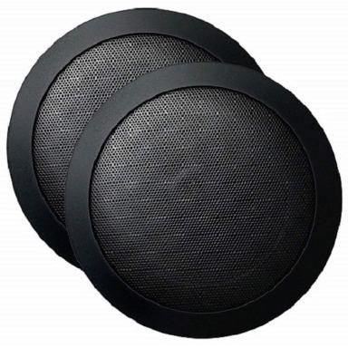 Mr Steam Speaker System for Steam Spa