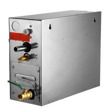 Happybuy 6 KW Steam Generator