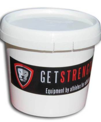 GS Super Grip Chalk