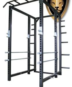Getstrength Boss Power Rack