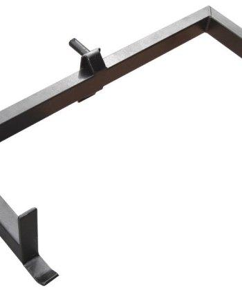 Power Post - Squat / Bench Attachment