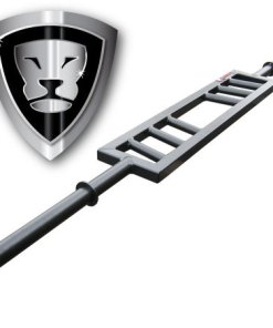 GS Olympic Tricep Bar