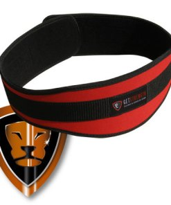 GS Back Support Belt XSMALL