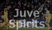【Juve Spirit!】キエッリーニ&バルザーリ契約延長!