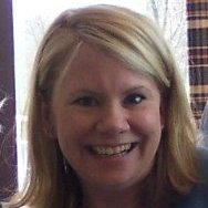 Sue Rodeman client of Bobbie Goheen