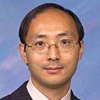Xiang-Dong Mi
