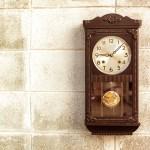 【2018年五星三心占い】銀の時計の恋愛運・運命の出会い・時期