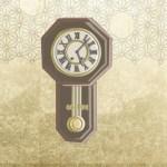 【2019年五星三心占い】銀の時計は幸運期がスタートする年