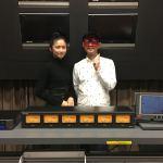 【芝浦音楽カフェ Vol.24】木下晴香をゲッターズ飯田が鑑定「2020年11月以降にチャンスが到来」