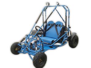 GK-SPIDER110-BLUE2