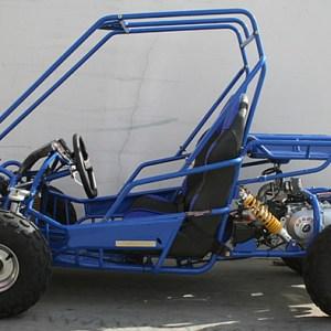 GK-MR110-BLUE-SIDE