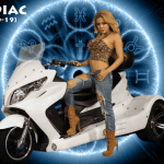 IB300-zodiac promo