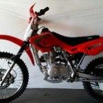 Viper150_red