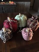 fabric-pumpkins