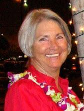 Karen C O'Neil