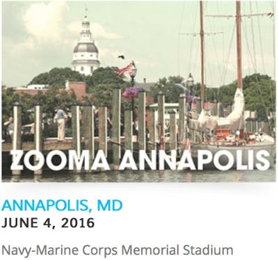 ZOOMA Annapolis