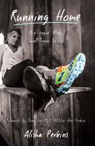 Book Review: Running Home