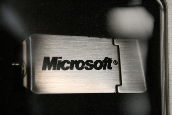 Easily Create Portable Windows 8/8.1 USB without Enterprise Version