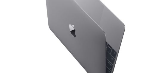 Why you may not like Apple MacBook