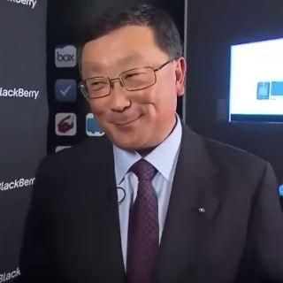 blackberry priv seo fail