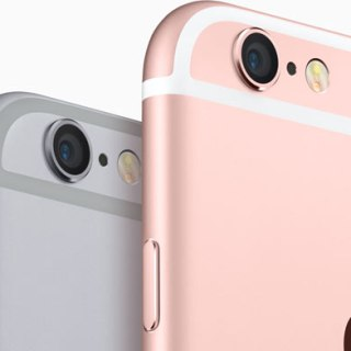 iPhone 6S and 6S Plus to release in India on October 16