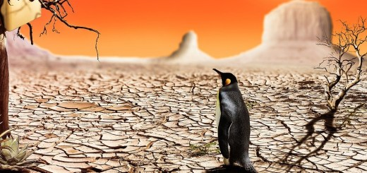Linux Will Never be Adopted Widely, Here is why
