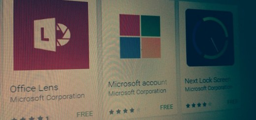 5 Microsoft Made Android Apps You May Not Know About