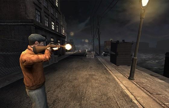 top 10 movie based games