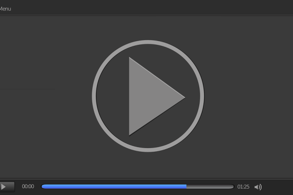 download videos from internet