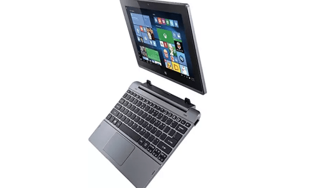 best laptops in india under 20000
