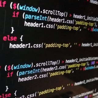Funniest Comments Found in Code