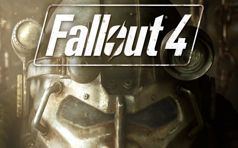 Fallout 4 Will be Coming in Virtual Reality in 2017