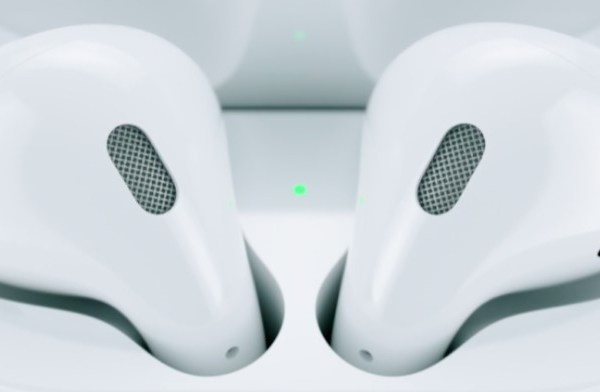 apple airpod replacement