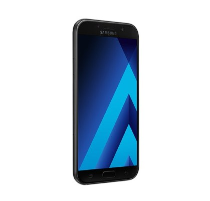 Samsung Just Launched Galaxy A With 16 MP Camera and Waterproofing