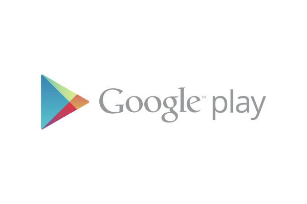 Google May Soon Remove Millions of Apps From Google Play Store