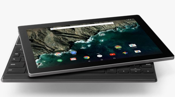 Google is Killing the Pixel C, Sales Stopped, Support Will Continue