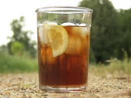 soda Getting Healthier