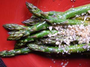 asparagus-300